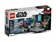 LEGO 75246 Star Wars™ Działo na Gwieździe Śmierci