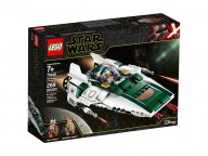 LEGO 75248 Myśliwiec A-Wing Ruchu Oporu™