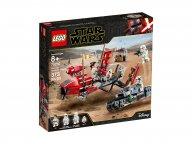 LEGO 75250 Star Wars™ Pościg na śmigaczach w Pasaanie