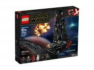 LEGO 75256 Wahadłowiec Kylo Rena™