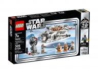LEGO 75259 Star Wars™ Śmigacz śnieżny™ - edycja rocznicowa