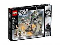 LEGO Star Wars™ Maszyna krocząca klonów™ - edycja rocznicowa 75261