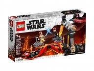 LEGO 75269 Pojedynek na planecie Mustafar™