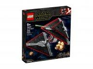 LEGO Star Wars 75272 Myśliwiec TIE Sithów™