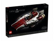 LEGO Star Wars™ 75275 Myśliwiec A-wing™