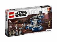 LEGO 75283 Star Wars™ Czołg opancerzony (AAT™)