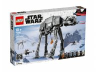 LEGO 75288 Star Wars AT-AT™