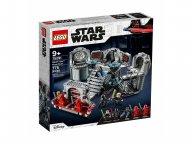 LEGO Star Wars™ Gwiazda Śmierci™ - ostateczny pojedynek 75291