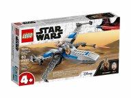 LEGO 75297 Star Wars X-Wing™ Ruchu Oporu