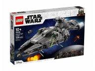 LEGO 75315 Star Wars Imperialny lekki krążownik™