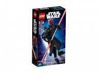 LEGO 75537 Darth Maul™