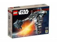 LEGO 77904 Star Wars Fregata Nebulon-B™