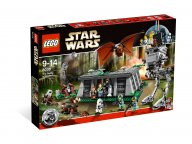LEGO Star Wars™ The Battle of Endor™ 8038