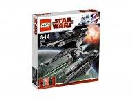 LEGO 8087 Star Wars™ TIE Defender™
