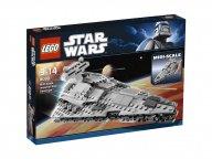LEGO Star Wars™ Midi-scale Imperial Star Destroyer™ 8099