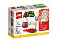 LEGO Super Mario™ Ognisty Mario - dodatek 71370