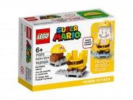 LEGO Super Mario Mario budowniczy - dodatek 71373