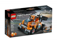 LEGO Technic 42104 Ciężarówka wyścigowa