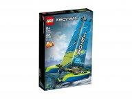 LEGO 42105 Katamaran