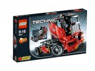LEGO 8041 Race Truck