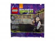 LEGO 5002127 Flashback Shredder™