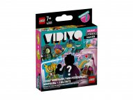LEGO 43101 VIDIYO Bandmates