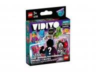 LEGO 43108 Bandmates - seria 2