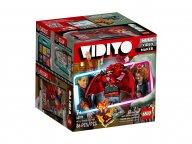 LEGO 43109 VIDIYO Metal Dragon BeatBox
