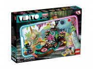 LEGO 43114 VIDIYO Punk Pirate Ship