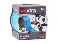 LEGO xtra Taśma z wodą 854065