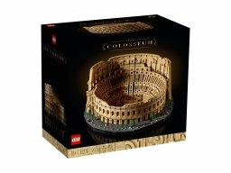 LEGO Koloseum 10276