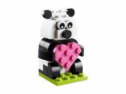 LEGO 40396 Walentynki