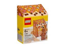 LEGO 5005156 Piernikowy ludek