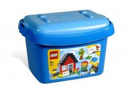 LEGO 6161 Zestaw klocków