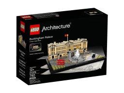 LEGO 21029 Pałac Buckingham