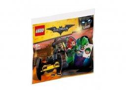 LEGO Batman Movie 40301 Bat Shooter