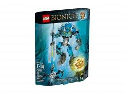 LEGO Bionicle® Gali – Władczyni Wody 70786