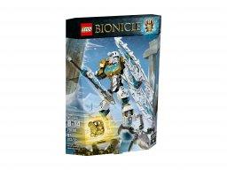 Lego Bionicle® 70788 Kopaka – Władca Lodu
