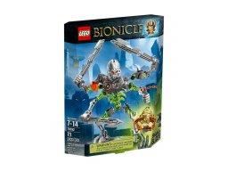 LEGO 70792 Rozcinacz