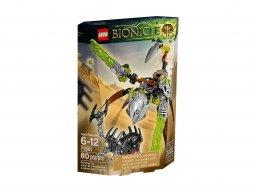 LEGO Bionicle® Ketar - kamienna istota 71301
