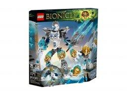 LEGO Bionicle® Kopaka i Melum 71311