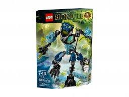 LEGO 71314 Bestia burzy