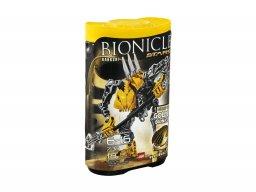 LEGO Bionicle Rahkshi 7138