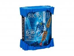LEGO 8975 Bionicle® Berix