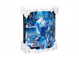 LEGO Bionicle Metus 8976
