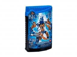 LEGO 8981 Bionicle® Tarix