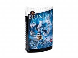 LEGO Bionicle® 8982 Strakk
