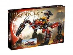 LEGO Bionicle® Skopio XV-1 8996