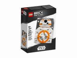 LEGO 40431 BB-8™