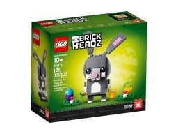 Lego BrickHeadz 40271 Zajączek wielkanocny